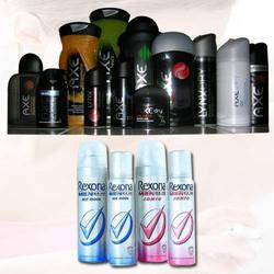 General-store: Beauty Products Home And Personal Care Products