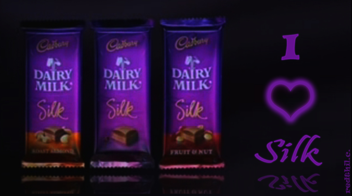 Chocolate Cadbury Wallpaper « New Movies Pictures ...