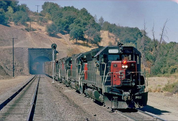 Railworks America • View topic - Model Modding
