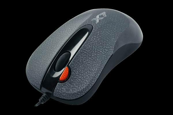 Gaming Mouse,best gaming mouse,pc gaming mouse,gaming ...