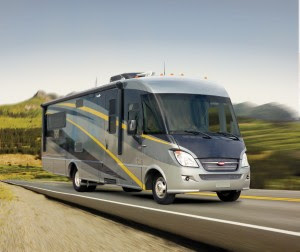 Trucks World News: TRUCKMAKERS' NEWS * USA - Workhorse reveals walk