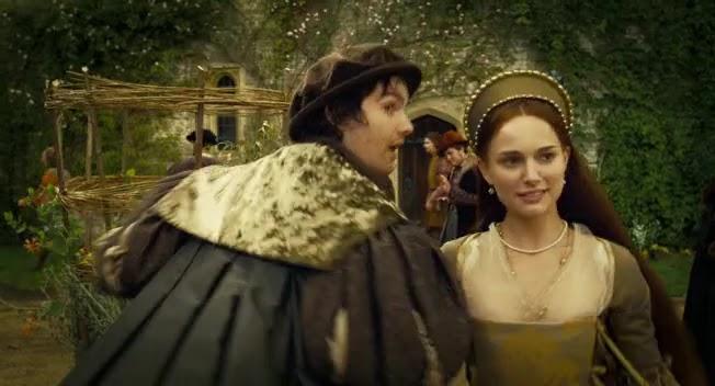 Mediafiremovie Free The Other Boleyn Girl2008 Mediafire Movie Download-3198