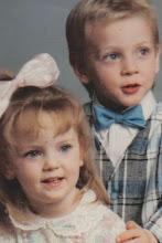 Zachary & Jennifer's Story