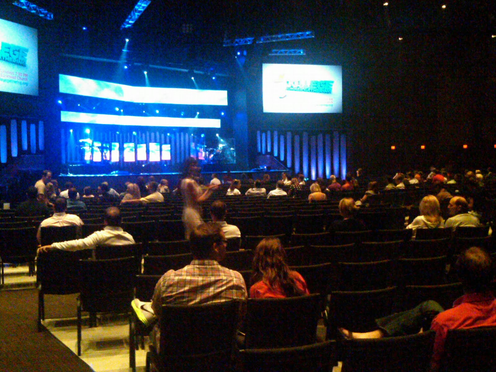 North point church love sex and hookup