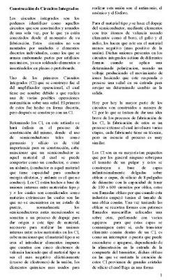 ROBERT BOYLESTAD Y PDF ELECTRONICA DE TEORIA DE CIRCUITOS