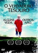 Download O Verdadeiro Tesouro Dublado DVDRip