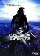 Download Filme O Vingador da Noite DVDRip Dublado