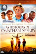 Download As histórias de Jonathan Sperry Dublado