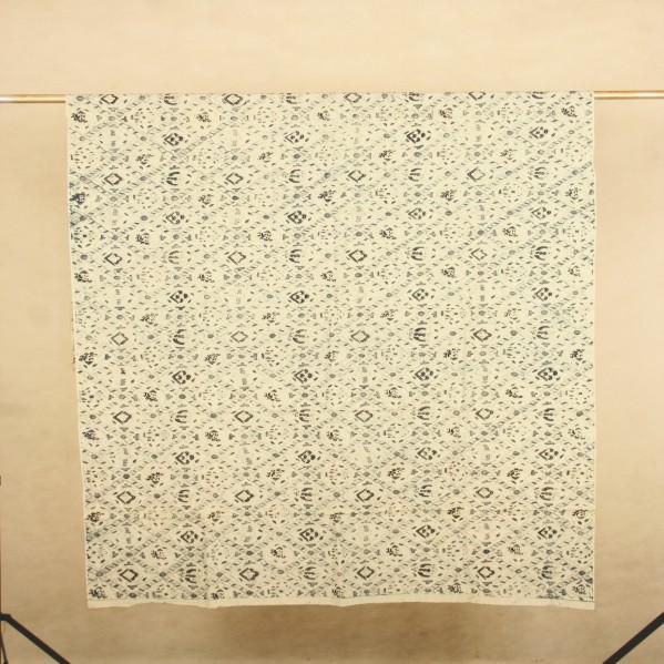 Sido Mukti Bledak Batik Piece