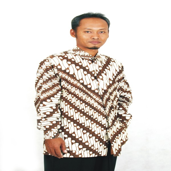 Hem Parang Barong