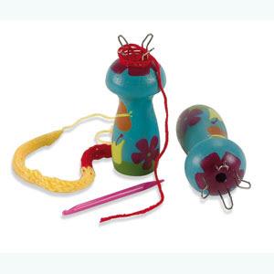 French%2Bknitting%2B1 French Knitting