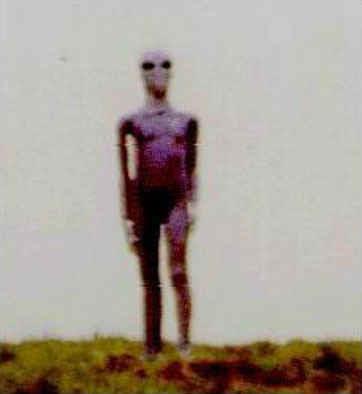 https://i0.wp.com/1.bp.blogspot.com/__XBw8cqgq1A/SXi2Z5AbsrI/AAAAAAAABqw/ckJ2YIkYH6s/s400/alien_on_hill.jpg