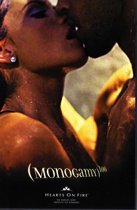 [monogamy100.jpg]