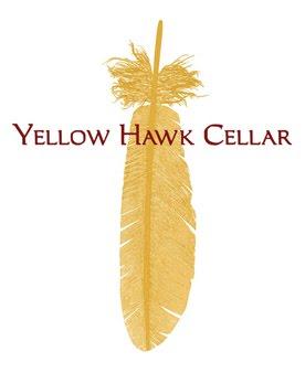 Sean P Sullivan Washington Wine Report All Good Things