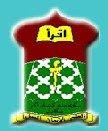 Logo Sekolah la beb