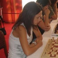 [Marija+Velceva+square.JPG]