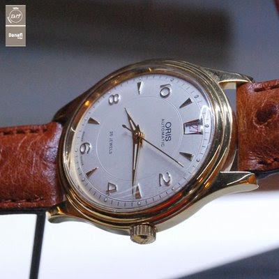 23685b46b1ec Compramos y vendemos relojes nuevos y usados y de segunda mano