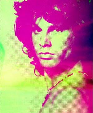 [ Juego ] Juego de las Imagenes - Página 3 Jim_Morrison