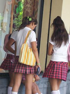 chicas tetonas ardientes peruanas putas xxx