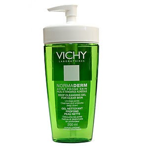 Image Result For Acne Prone Skin Cleanser Malaysia