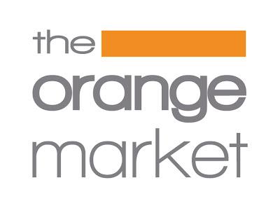 the orange market | el blog de marketing