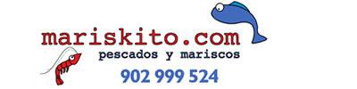 Mariskito - Marisco gallego online