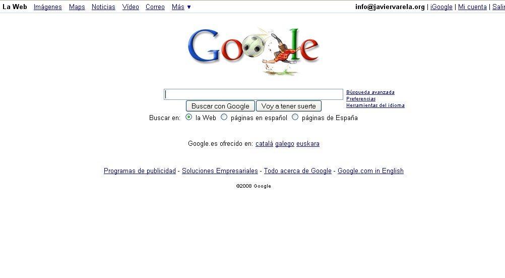 [Google-eurocopa.jpg]