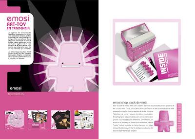 Imaginarte - Nit de la Publicidad Valenciana