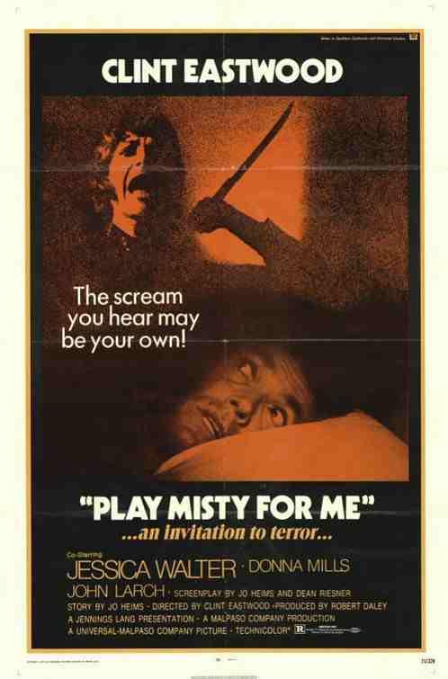 Misty+poster.jpg