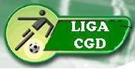 Liga CGD