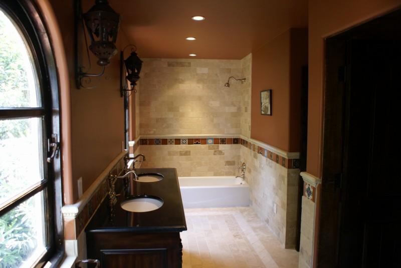 fretz design build contractors october 2010. Black Bedroom Furniture Sets. Home Design Ideas