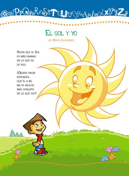 pagina interior, manual escolar. ( publicado)