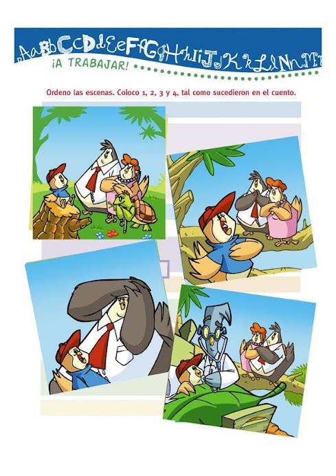pagina interior. manual escolar. (publicado)