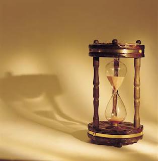 ماذا تعرفون عن الساعة الرملية؟ 2.jpg