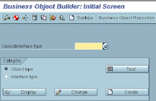 Interview questions answers with sap explanation and download fico free
