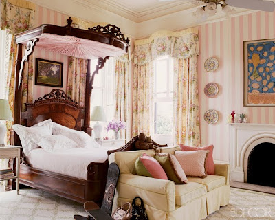 Beautiful Bedroom Decorating Ideas For Your Home - Small Bedroom ...