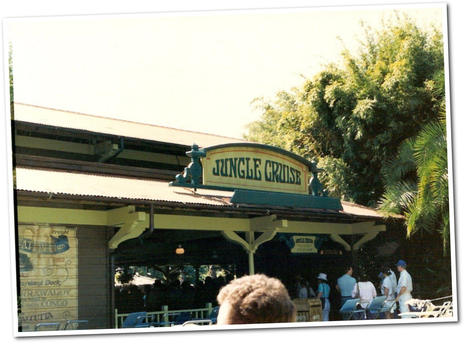 1985_JC_entrance.jpg