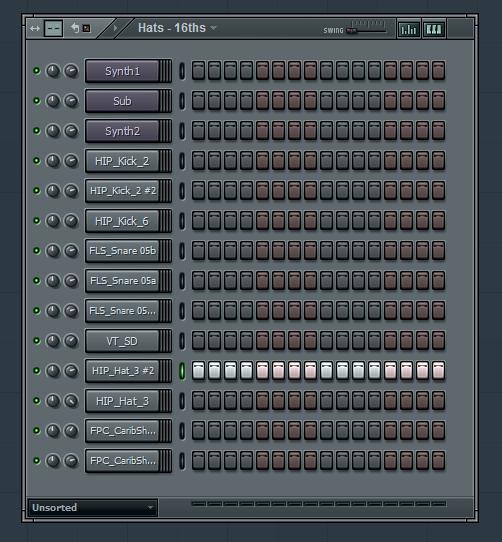 FL Studio – Snug