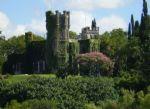 Castillo de Obligado