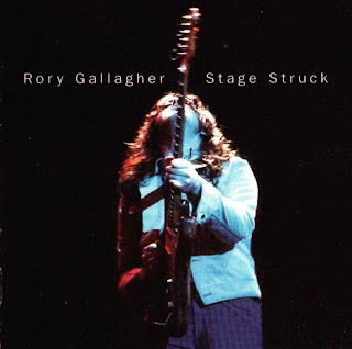 Rory_Gallagher_-_Stage_Struck_-_Front1.jpg