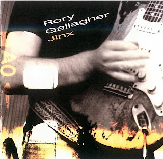 Rory_Gallagher_-_Jinx_-_Front.jpg