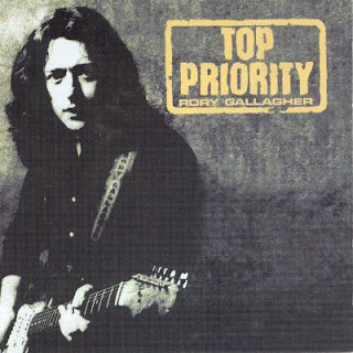 ©1979+Rory+Gallagher+-+Top+Priority+-+Front.jpg