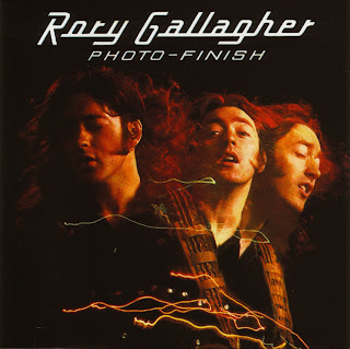 Rory_Gallagher_-_Photo_Finish_HQ_-_Front.jpg