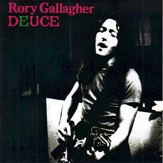 Rory_Gallagher_-_Deuce_-_Front.jpg