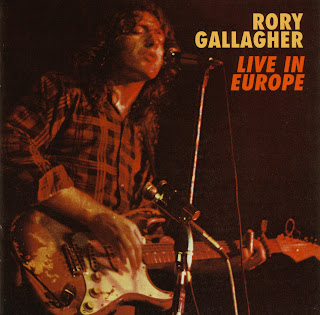Rory_Gallagher_-_Live_In_Europe_HQ_-_Front.jpg
