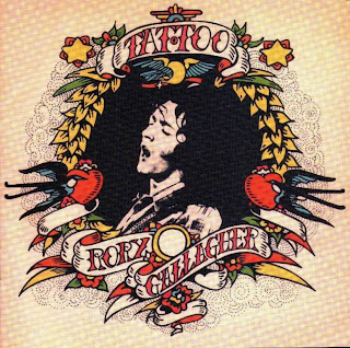 Rory_Gallagher_-_Tattoo_-_Front.jpg