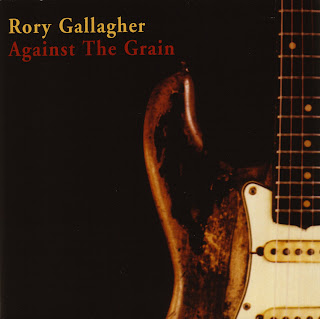 Rory_Gallagher_-_Against_The_Grain_HQ_-_Front.jpg