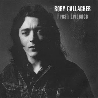 Rory+Gallagher+-+Fresh+Evidence+Front.jpg