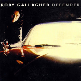 Rory_Gallagher_-_Defender_-_Front.jpg