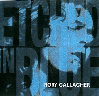 Rory_Gallagher_-_Etched_In_Blue_-_Front.jpg